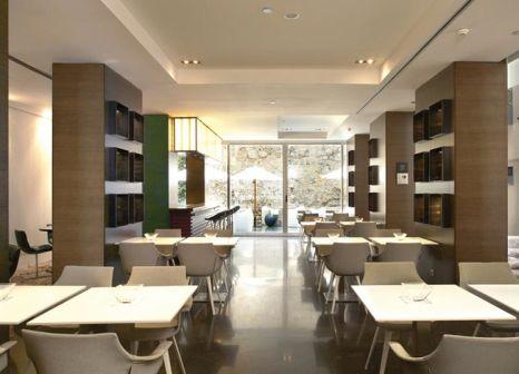 Olivia Plaza Hotel 3 Bewertungen - Bild von FTI Touristik