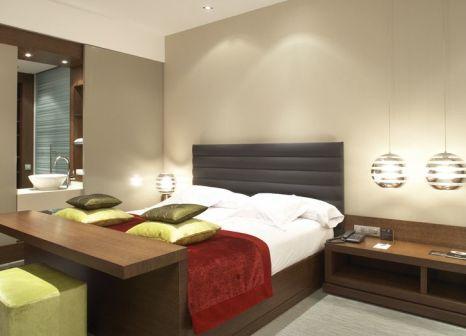 Olivia Plaza Hotel günstig bei weg.de buchen - Bild von FTI Touristik