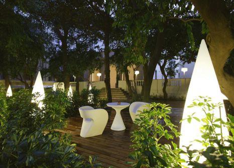 Hotel Petit Palace Boquería Garden günstig bei weg.de buchen - Bild von FTI Touristik