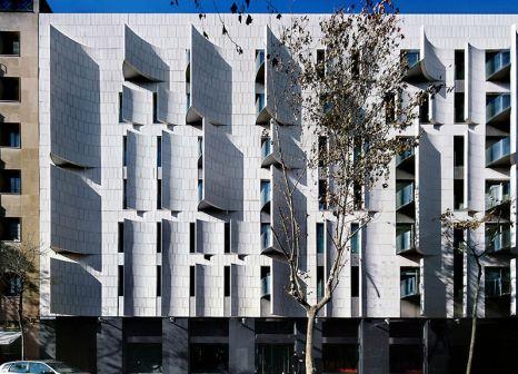 Hotel Sir Victor in Barcelona & Umgebung - Bild von FTI Touristik