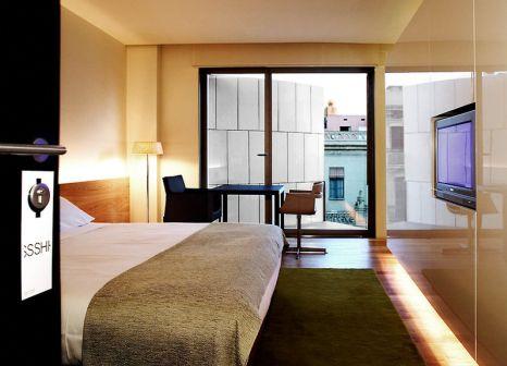 Hotelzimmer im Sir Victor günstig bei weg.de