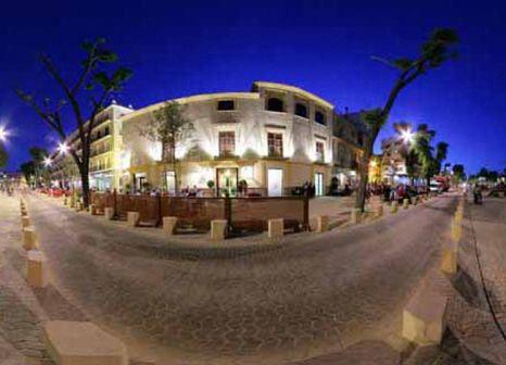 Hotel Sacristia de Santa Ana 1 Bewertungen - Bild von FTI Touristik