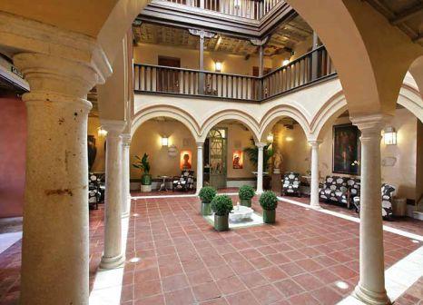 Hotel Sacristia de Santa Ana in Andalusien - Bild von FTI Touristik