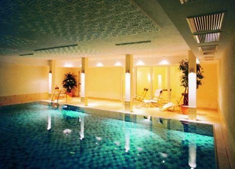 Hotel ACHAT Plaza Hamburg/Buchholz 2 Bewertungen - Bild von FTI Touristik