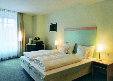 Hotelzimmer im ACHAT Plaza Hamburg/Buchholz günstig bei weg.de