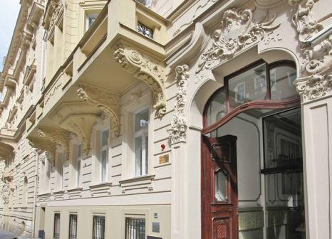 Hotel La Ballerina günstig bei weg.de buchen - Bild von FTI Touristik