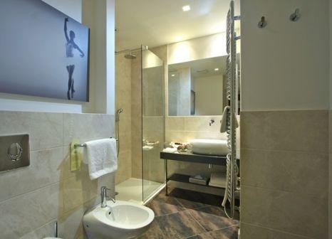 Hotel La Ballerina in Prag und Umgebung - Bild von FTI Touristik