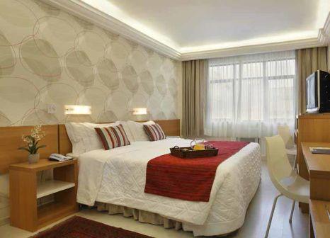 Hotel Copa Sul in Südosten - Bild von FTI Touristik