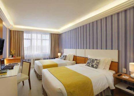 Hotel Copa Sul günstig bei weg.de buchen - Bild von FTI Touristik