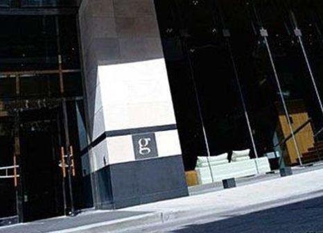 Le Germain Hotel Toronto Mercer günstig bei weg.de buchen - Bild von FTI Touristik