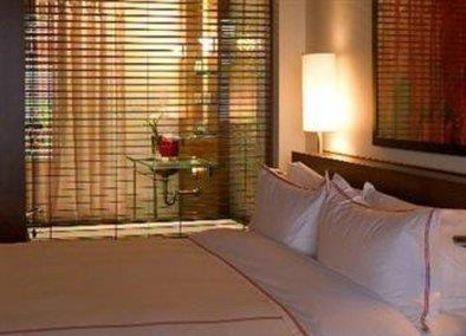Le Germain Hotel Toronto Mercer 0 Bewertungen - Bild von FTI Touristik
