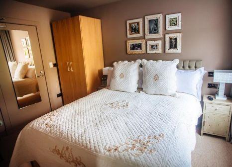 Murrayfield Hotel & Lodge in Schottland - Bild von FTI Touristik