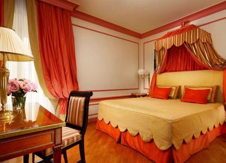 Hotel Santa Maria Novella 1 Bewertungen - Bild von FTI Touristik