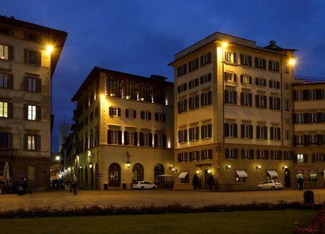 Hotel Santa Maria Novella in Toskana - Bild von FTI Touristik