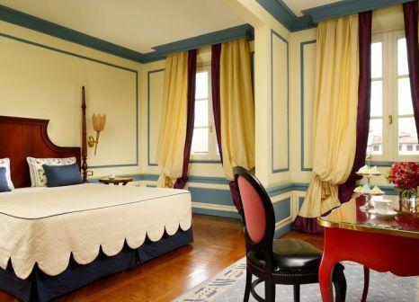 Hotelzimmer mit Funsport im Hotel Santa Maria Novella
