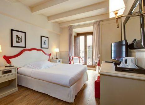 Grand Hotel Cavour 3 Bewertungen - Bild von FTI Touristik