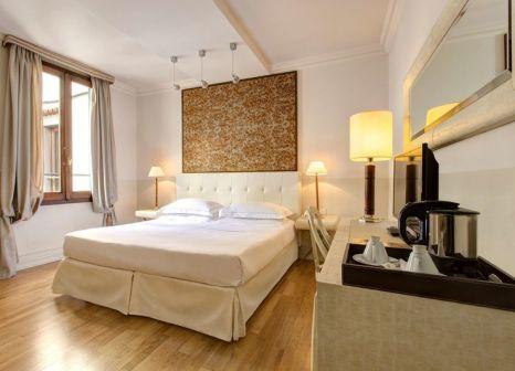 Grand Hotel Cavour günstig bei weg.de buchen - Bild von FTI Touristik