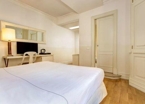 Grand Hotel Cavour in Toskana - Bild von FTI Touristik