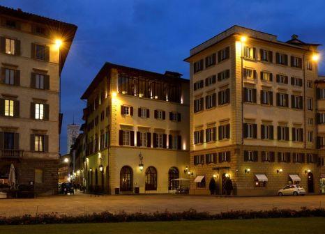 Hotel L'Orologio günstig bei weg.de buchen - Bild von FTI Touristik