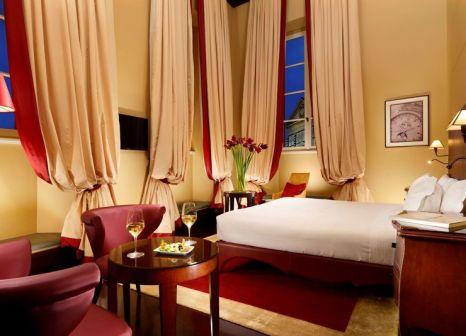 Hotel L'Orologio 0 Bewertungen - Bild von FTI Touristik