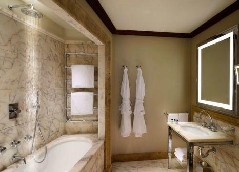 Hotelzimmer mit Massage im L'Orologio