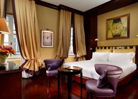 Hotel L'Orologio in Toskana - Bild von FTI Touristik
