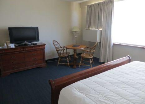 Hotel 89 Yorkville 0 Bewertungen - Bild von FTI Touristik