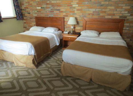 Hotel 89 Yorkville günstig bei weg.de buchen - Bild von FTI Touristik