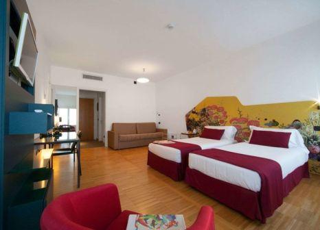 Elizabeth Lifestyle Hotel 1 Bewertungen - Bild von FTI Touristik