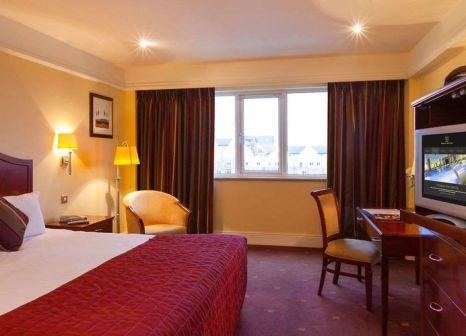 Hotel The Bonnington Dublin in Dublin & Umgebung - Bild von FTI Touristik