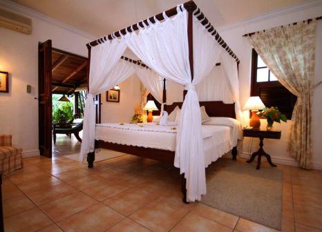 Hotelzimmer im The Villas at Stonehaven günstig bei weg.de