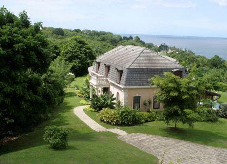 Hotel The Villas at Stonehaven günstig bei weg.de buchen - Bild von FTI Touristik