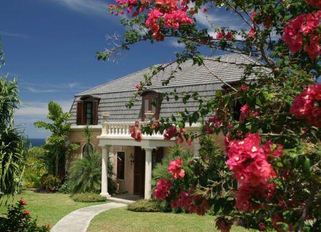 Hotelzimmer mit Golf im The Villas at Stonehaven