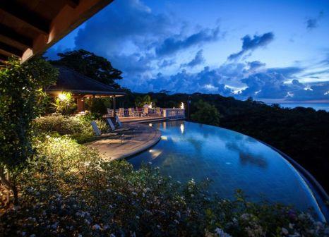 Hotel The Villas at Stonehaven 0 Bewertungen - Bild von FTI Touristik