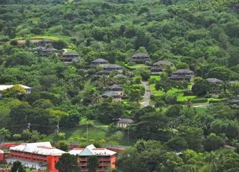 Hotel The Villas at Stonehaven in Tobago - Bild von FTI Touristik