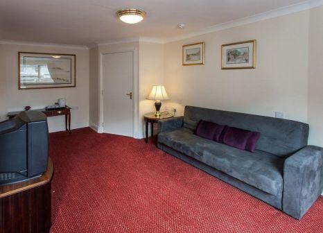 Heathlands Hotel Bournemouth 0 Bewertungen - Bild von FTI Touristik