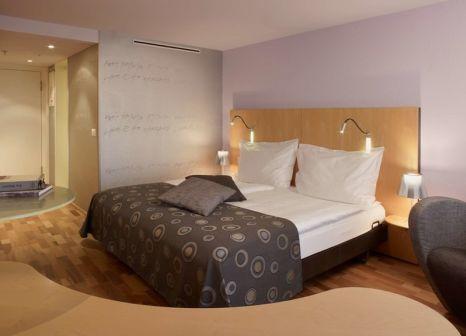 Hotelzimmer im Allegro Bern günstig bei weg.de