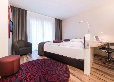 Hotel Collegium Leoninum in Nordrhein-Westfalen - Bild von FTI Touristik
