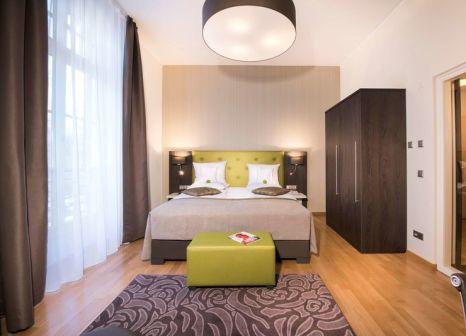 Hotel Collegium Leoninum 7 Bewertungen - Bild von FTI Touristik
