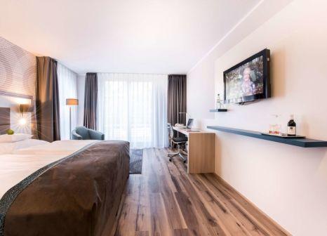 Hotel Collegium Leoninum günstig bei weg.de buchen - Bild von FTI Touristik