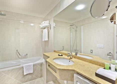 Hotel King David 0 Bewertungen - Bild von FTI Touristik