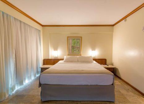Hotel Atlante Plaza 7 Bewertungen - Bild von FTI Touristik