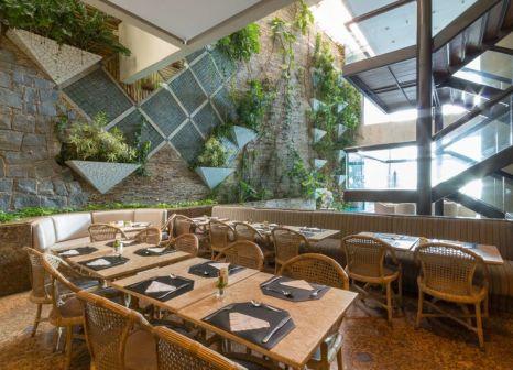 Hotel Atlante Plaza günstig bei weg.de buchen - Bild von FTI Touristik