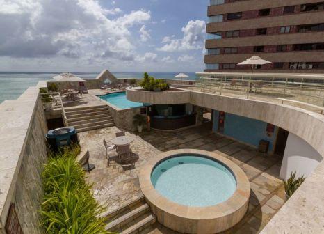Hotel Atlante Plaza in Nordosten - Bild von FTI Touristik