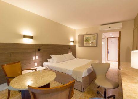 Hotelzimmer mit Kinderbetreuung im Hotel Atlante Plaza
