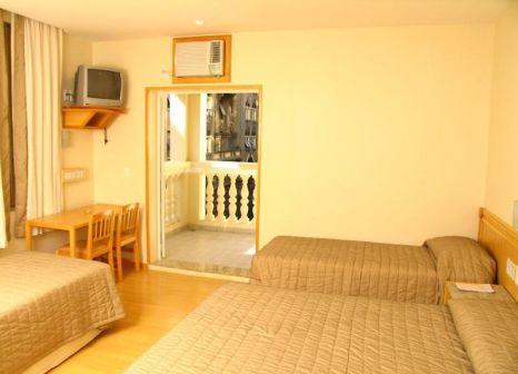 Hotel Regina 6 Bewertungen - Bild von FTI Touristik