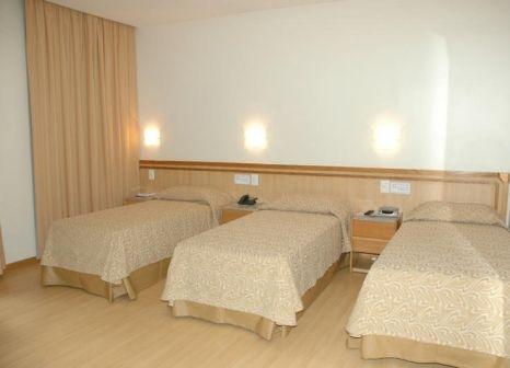 Hotelzimmer mit Spa im Regina