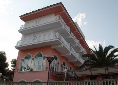 Hotel Vistamar Portocolom günstig bei weg.de buchen - Bild von FTI Touristik