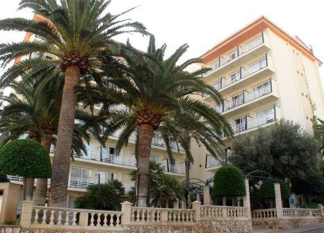 Hotel Vistamar Portocolom 175 Bewertungen - Bild von FTI Touristik
