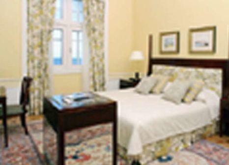 Hotelzimmer mit Aerobic im Belmond Copacabana Palace